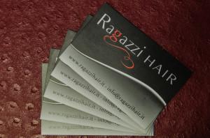 Ragazzi Hair Centro Tricologico
